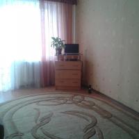 Челябинск — 1-комн. квартира, 40 м² – володарского 28 Алое Поле (40 м²) — Фото 4