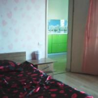 Челябинск — 1-комн. квартира, 38 м² – Улица Молодогвардейцев, 45А (38 м²) — Фото 2