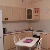 Челябинск — 1-комн. квартира, 37 м² – Комсомольский пр-кт, 24 (37 м²) — Фото 2