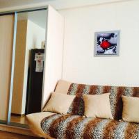 Челябинск — 1-комн. квартира, 37 м² – Комсомольский пр-кт, 24 (37 м²) — Фото 6