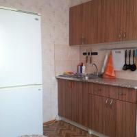 Челябинск — 1-комн. квартира, 42 м² – Двинская, 19 (42 м²) — Фото 5