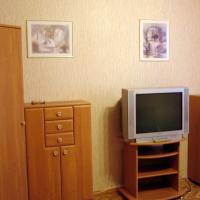Челябинск — 1-комн. квартира, 42 м² – Двинская, 19 (42 м²) — Фото 7