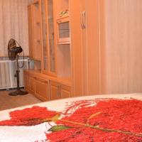 Челябинск — 2-комн. квартира, 50 м² – Комсомольский  17 (район Галактики Развлечений) (50 м²) — Фото 3