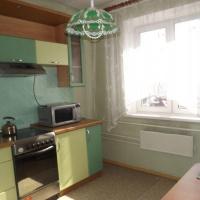 Челябинск — 1-комн. квартира, 44 м² – Краснознаменная 25. (перес. с Островского) (44 м²) — Фото 3