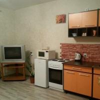 Челябинск — 1-комн. квартира, 30 м² – Краснопольский пр-кт, 17 (30 м²) — Фото 3