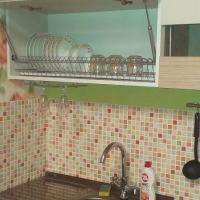 Челябинск — 1-комн. квартира, 30 м² – Краснопольский пр-кт, 17 (30 м²) — Фото 8