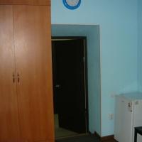 Челябинск — 1-комн. квартира, 20 м² – Гагарина, 4в (20 м²) — Фото 5