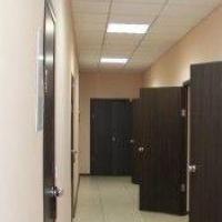 Челябинск — 1-комн. квартира, 20 м² – Гагарина, 4в (20 м²) — Фото 7
