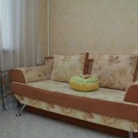 Челябинск — 2-комн. квартира, 55 м² – Курчатова, 18А (55 м²) — Фото 9