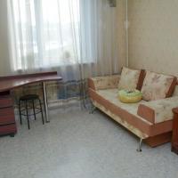 Челябинск — 2-комн. квартира, 55 м² – Курчатова, 18А (55 м²) — Фото 11