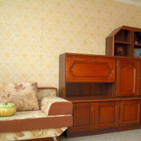 Челябинск — 2-комн. квартира, 55 м² – Курчатова, 18А (55 м²) — Фото 8