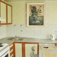 Челябинск — 2-комн. квартира, 55 м² – Курчатова, 18А (55 м²) — Фото 6