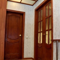 Челябинск — 2-комн. квартира, 55 м² – Курчатова, 18А (55 м²) — Фото 7