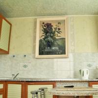 Челябинск — 2-комн. квартира, 55 м² – Курчатова, 18А (55 м²) — Фото 4