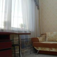 Челябинск — 2-комн. квартира, 55 м² – Курчатова, 18А (55 м²) — Фото 10
