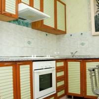 Челябинск — 2-комн. квартира, 55 м² – Курчатова, 18А (55 м²) — Фото 5