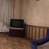 Челябинск — 1-комн. квартира, 30 м² – Профессора Благих, 63А (30 м²) — Фото 4