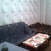 Челябинск — 1-комн. квартира, 40 м² – Улица Худякова, 5 (40 м²) — Фото 3