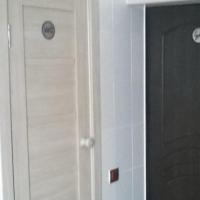 Челябинск — 1-комн. квартира, 24 м² – Троицкий тракт, 53 (24 м²) — Фото 8
