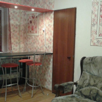 3-комнатная квартира, этаж 3/5, 50 м²