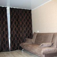 Челябинск — 1-комн. квартира, 34 м² – Евтеева, 5 (34 м²) — Фото 9