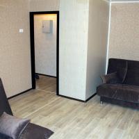 Челябинск — 1-комн. квартира, 34 м² – Евтеева, 5 (34 м²) — Фото 8