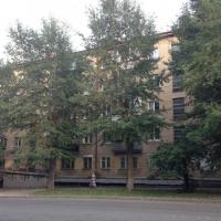 Челябинск — 1-комн. квартира, 34 м² – Евтеева, 5 (34 м²) — Фото 3