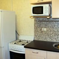 Челябинск — 1-комн. квартира, 34 м² – Евтеева, 5 (34 м²) — Фото 7