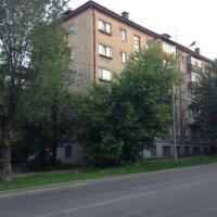 Челябинск — 1-комн. квартира, 34 м² – Евтеева, 5 (34 м²) — Фото 4