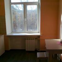 Челябинск — 2-комн. квартира, 59 м² – Артиллерийский пер, 2А (59 м²) — Фото 2