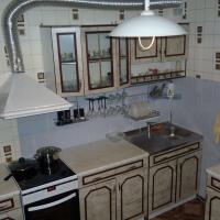 Челябинск — 1-комн. квартира, 33 м² – 40 лет победы, 10 (33 м²) — Фото 5