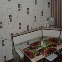 Челябинск — 1-комн. квартира, 33 м² – 40 лет победы, 10 (33 м²) — Фото 3
