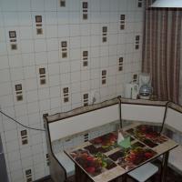 Челябинск — 1-комн. квартира, 33 м² – 40 лет победы, 10 (33 м²) — Фото 4