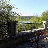 Челябинск — 1-комн. квартира, 31 м² – Чебаркуль Санаторий Кисегач (31 м²) — Фото 3