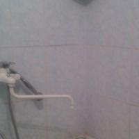 Челябинск — 2-комн. квартира, 50 м² – Российская, 71 (50 м²) — Фото 5