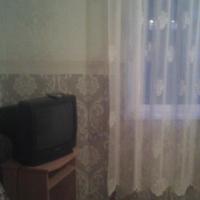 Челябинск — 2-комн. квартира, 50 м² – Российская, 71 (50 м²) — Фото 2