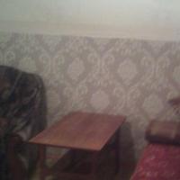 Челябинск — 2-комн. квартира, 50 м² – Российская, 71 (50 м²) — Фото 3