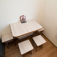 Челябинск — 1-комн. квартира, 34 м² – Южноуральская, 13 (34 м²) — Фото 3