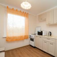 Челябинск — 1-комн. квартира, 34 м² – Южноуральская, 13 (34 м²) — Фото 5
