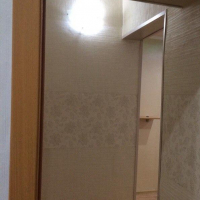 Челябинск — 2-комн. квартира, 37 м² – Марченко, 25 (37 м²) — Фото 3