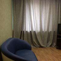 Челябинск — 2-комн. квартира, 37 м² – Марченко, 25 (37 м²) — Фото 7