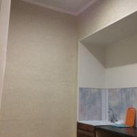 Челябинск — 2-комн. квартира, 37 м² – Марченко, 25 (37 м²) — Фото 5