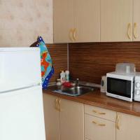 Челябинск — 1-комн. квартира, 32 м² – Шоссе Металлургов, 51 (32 м²) — Фото 6
