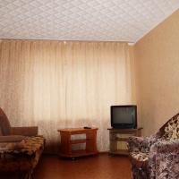 Челябинск — 1-комн. квартира, 32 м² – Шоссе Металлургов, 51 (32 м²) — Фото 7