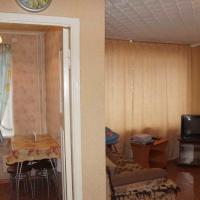 Челябинск — 1-комн. квартира, 32 м² – Шоссе Металлургов, 51 (32 м²) — Фото 4