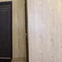 Челябинск — 2-комн. квартира, 80 м² – Ярослава Гашека, 12/2 (80 м²) — Фото 2