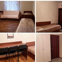 Челябинск — 1-комн. квартира, 40 м² – Гагарина, 12 (40 м²) — Фото 5