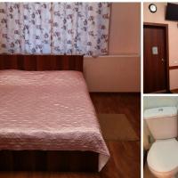 Челябинск — 1-комн. квартира, 40 м² – Гагарина, 12 (40 м²) — Фото 3