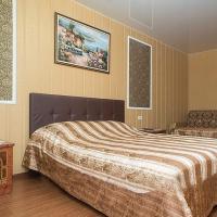 Челябинск — 1-комн. квартира, 40 м² – Ленина пр-кт, 68 (40 м²) — Фото 8