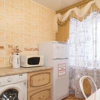Челябинск — 1-комн. квартира, 40 м² – Ленина пр-кт, 68 (40 м²) — Фото 7